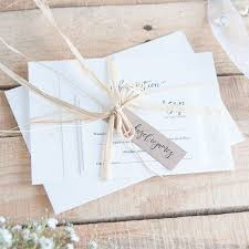 Ideas For Wedding Programs 70 Best Ideas For Wedding Stationery Images On Pinterest Wedding