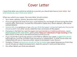 article cover letter essays about the book fiction book cover letter how