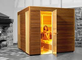 Backyard Sauna Plans by Photos Of Decorative Landscape Edging Ideas Beautiful Landscape