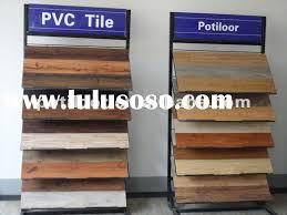 pvc wood flooring pvc wood flooring manufacturers in lulusoso com