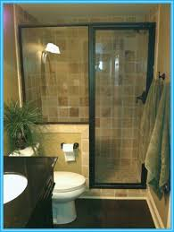 Bathroom With Shower Only Small Bathroom Designs With Shower Only Fcfl2yeuk Amazing