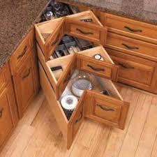 meuble en coin pour cuisine meuble de cuisine en coin meuble cuisine bois cbel cuisines