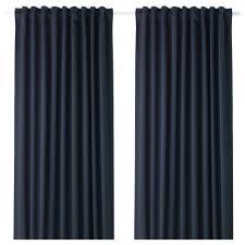 modern curtain ideas curtain designs 2015 curtain design 2016 curtain colours for