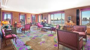 new york apartment for sale for sale greta garbo s new york apartment variety