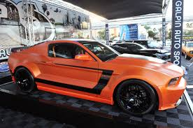 302 mustangs for sale http mustangsdaily com wp content uploads 2011 11 01 galpin