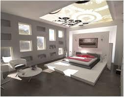 flush mount ceiling light tags modern bedroom light fixtures