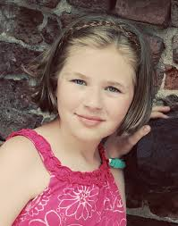 hair cute for 6 year old girls cute haircuts for 10 year olds hairstyle ideas in 2018