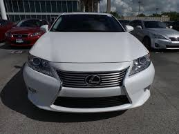 lexus service ajman free uae classifieds for sale real estate jobs cars and auto