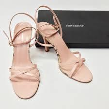 shoes u2013 bethany u0027s style aisle llc