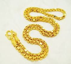 cheap gold necklace images Cheap 22k gold jewelry find 22k gold jewelry deals on line at jpg
