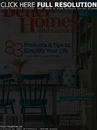 home magazine online gardening magazines online home outdoor decoration