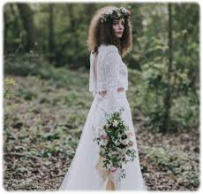 wedding dresses nottingham heritage treasure wedding dresses designed and made in