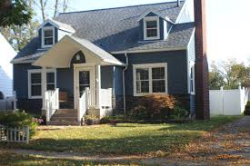 Rochester New York Zip Code Map by 81 Westmoreland Dr 1 For Rent Rochester Ny Trulia