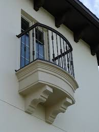 decorating ideas interior home design tampa house exterior design