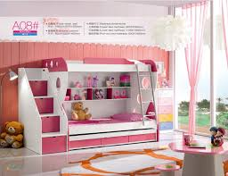 canap駸 mobilier de european princess children bedroom furniture bunk bed pine