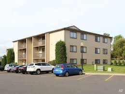 homes with in apartments newbury apartment homes syracuse ny apartment finder