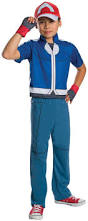 sailor moon costume spirit halloween best 25 ash ketchum costume ideas on pinterest ash costume
