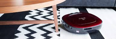 best robotic vacuums for under the tree consumer reports