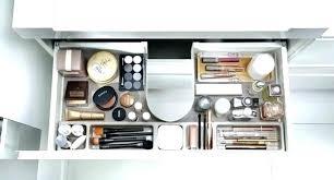 rangement pour meuble de cuisine tiroir interieur placard cuisine tiroir de cuisine coulissant ikea