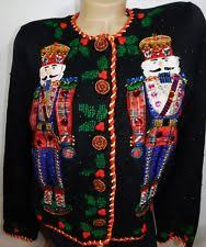 michael simon s clothing ebay
