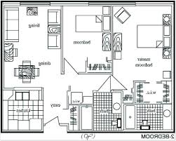 design apartment layout 2 bedroom apartment layout designs modern interior design ideas