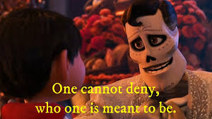coco disney quotes pin by lauren turner on coco pinterest disney quotes