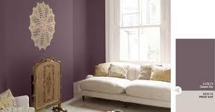 home decorating colors home interior color schemes glamorous design home interior colour