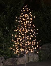 polytree christmas trees lights not working 1216 best christmas tree stands images on pinterest christmas tree