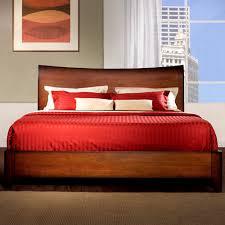 costco bed frames costco bed 499 99 s h included dream home pinterest costco