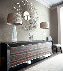 Contemporary Luxury Bedroom Design Contemporary Designer Wallpaper Room Design Ideas