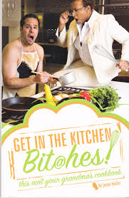 the kitchen movie not your grandma u0027s spice author of successful get in the kitchen