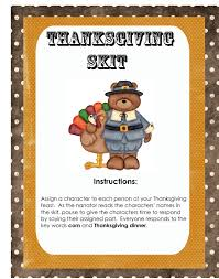 thanksgiving plays for preschoolers pictures to pin on