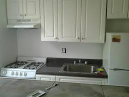 One Bedroom Apartment For Rent In The Bronx Nyc Apartments To Rent For 1 500 Am New York