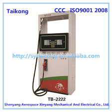 digital fuel dispensers digital fuel dispensers suppliers and