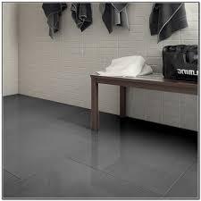 Polished Porcelain Floor Tiles Grey Polished Porcelain Floor Tiles 600 600 Tiles Home Design