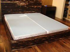 Simple King Size Bed Frame by King Bedding Sets Diy Queen Size Bed Frame Of Luxury Bedroom
