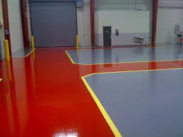 basement floor coating systems concrete floor epoxy coatings