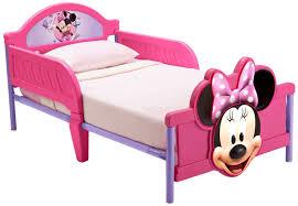 Betten Schlafzimmer Amazon Delta Bb86682mn 3d Metal Und Plastik Bett 140 X 70 Cm Minnie