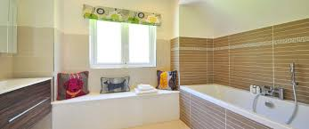Home Interior Design Checklist The Essential Bathroom Design Checklist
