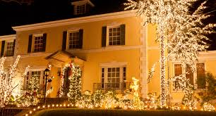 christmas light decorating service home christmas light decorating holiday lights installation