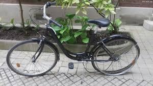 réparer une chambre à air de vélo vélo à réparer chambre à air vente occasion vélo loisirs vélo