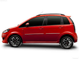 opel india fiat idea 2011 pictures information u0026 specs