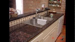 granite kitchen design granite kitchen design cowboysr us