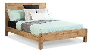 Santiago Bed Frame Furniture Wa Furniture Western Australia Furniture Comfortstyle