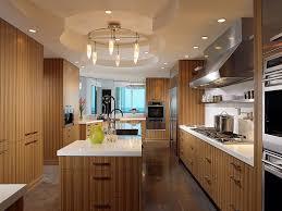 kitchen by design contemporary kosher kitchen design idesignarch