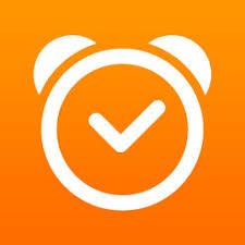 alarm clock that wakes you up during light sleep sleep cycle alarm clock on the app store