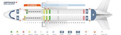airbus a320 floor plan photo airbus a320 floor plan images 100 dreamliner floor plan the