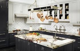 waterworks expands their san francisco showroom u0026 debuts kitchen