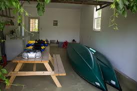 activities u0026 excursions jenkins cove cottage rentals cambridge