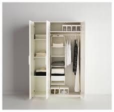 Wardrobe Cabinet Ikea Photo Gallery Of Cheap And Stylish Wardrobe Closet Ikea Viewing 7
